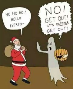 CPI Christmas-Halloween joke